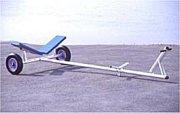 f620a.jpg