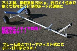 f620top.jpg