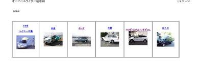 os.exampletop-2.jpg