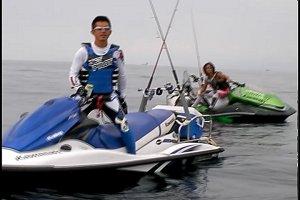 090818fishing.jpg