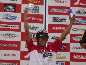 201207toshi.jpg