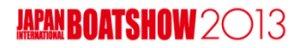 2013boatshow.logo.jpg