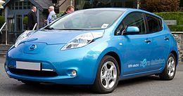 260px-Nissan_Leaf.jpg