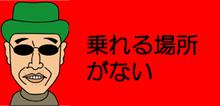 561250_220_01.jpg