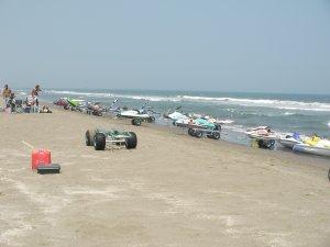 beachSany0019.jpg