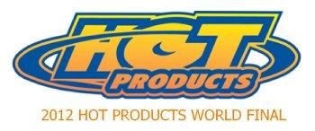 hotproducts.wf.jpg