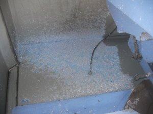 ice1Sany0002.jpg