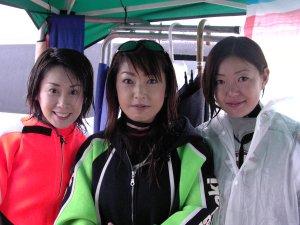 ladys3.JPG