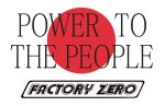 power%20to%20the%20people.jpg