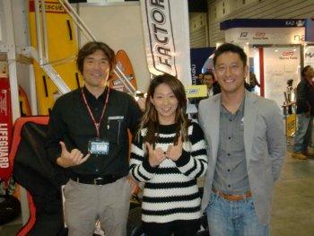 yuki2012bs.jpg