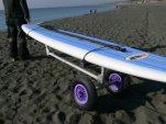 paddleboardimage2.jpg